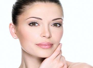 Yolanda Aguilar Beauty Institute & Spa