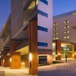 Health Clinics & Hospitals