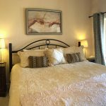 Self-Catering-Accommodations