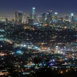 california_night_lights